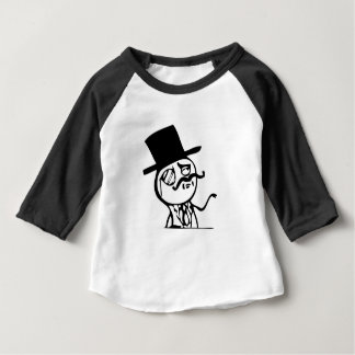 boss meme baby T-Shirt