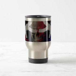 Boss Mode Mug