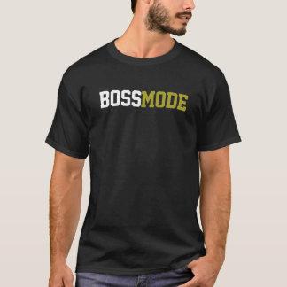 BOSS MODE T-Shirt
