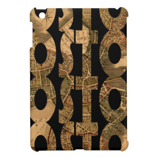 boston1775 cover for the iPad mini