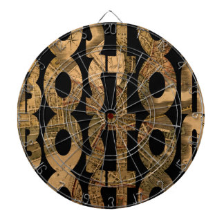 boston1775 dartboard