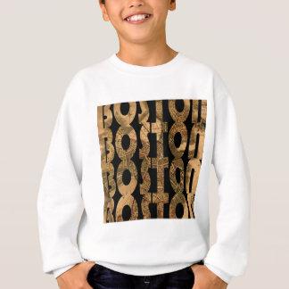 boston1775 sweatshirt