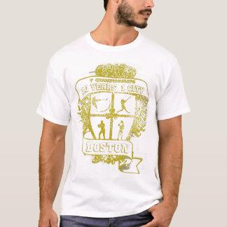 Boston Decade of Dominance T-Shirt