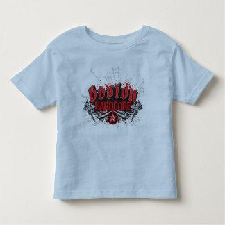 Boston Hardcore t-shirt