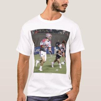 BOSTON, MA - MAY 21: Paul Rabil #99 2 T-Shirt