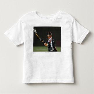 BOSTON, MA - MAY 21:  Steve Giannone #3 2 Toddler T-shirt