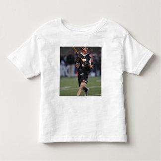 BOSTON, MA - MAY 21:  Steve Giannone #3 Toddler T-shirt