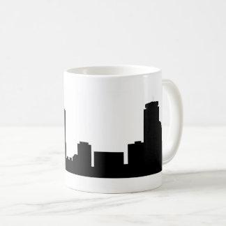 """""""Boston"""" Mug"""