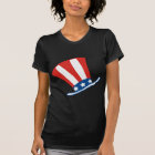 boston pops 4th of july T-Shirt