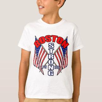 Boston Strong 8 T-Shirt