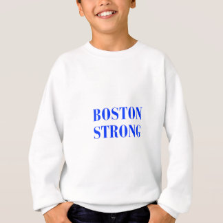 boston-strong-bod-blue.png sweatshirt