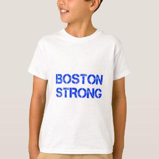 boston-strong-cap-blue.png T-Shirt