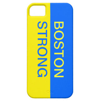 Boston Strong Case