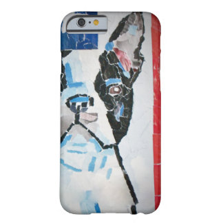 Boston Terrier Case