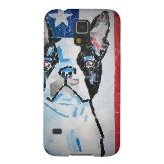 Boston Terrier Case