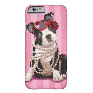 Découvrez notre sélection de coques avec chien pour iPhone 5C et personnalisez-les avec vos photos, couleurs et designs.