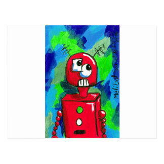 bot002.07 postcard
