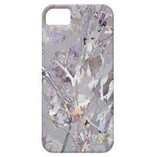 Botanical Case For The iPhone 5