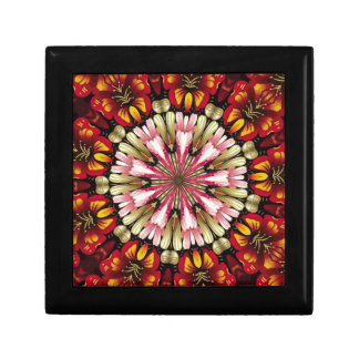 Botanical Dreams Mandala Gift Box