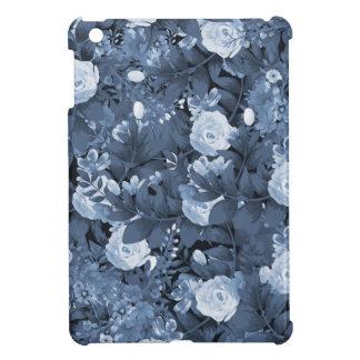 Botanical garden #3 cover for the iPad mini