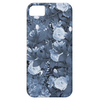 Botanical garden III iPhone 5 Cover
