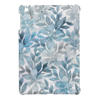Botanical Garden iPad Mini Covers