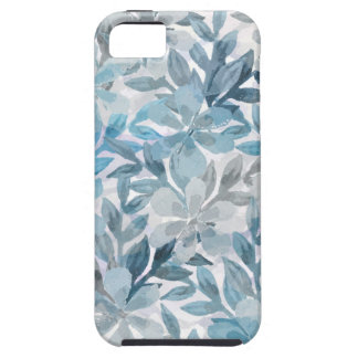 Botanical Garden iPhone 5 Case