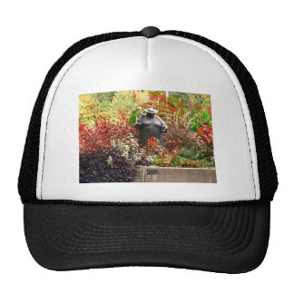 Botanical Gardens Trucker Hat