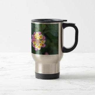 Botanical Series Travel Mug