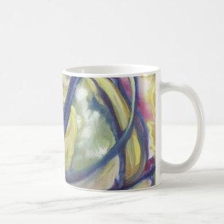 Botany - Mug