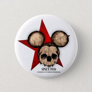 boton mickey 2 inch round button