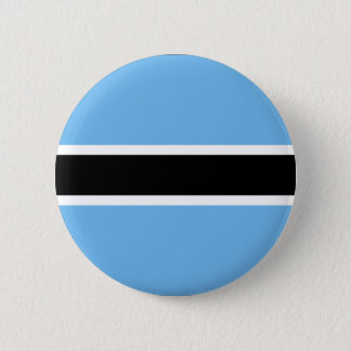 Botswana 2 Inch Round Button