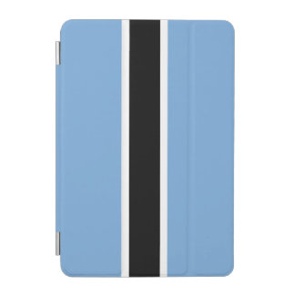 Botswana Flag iPad Mini Cover