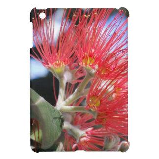 Bottle Brush Flower Case For The iPad Mini