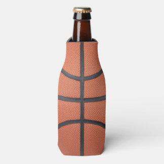 bottle cooler