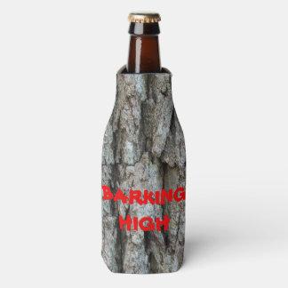Bottle Drink Cooler