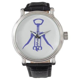 Bottle Opener Wristwatches
