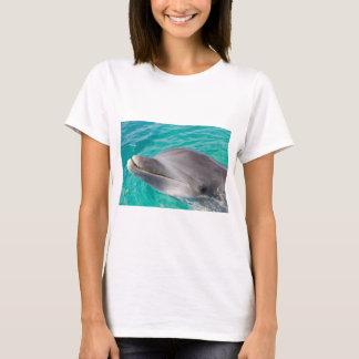 bottlenose dolphin photo T-Shirt