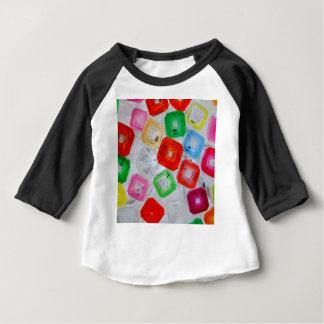 bottles 1 baby T-Shirt