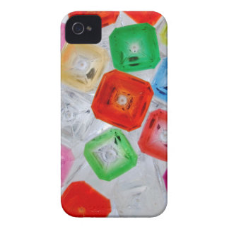 bottles 1 iPhone 4 Case-Mate cases