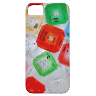 bottles 1 iPhone 5 cover