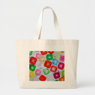 bottles 1 large tote bag