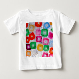bottles baby T-Shirt