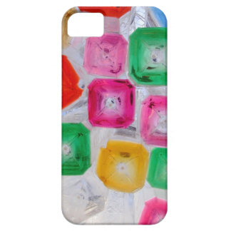 bottles iPhone 5 case