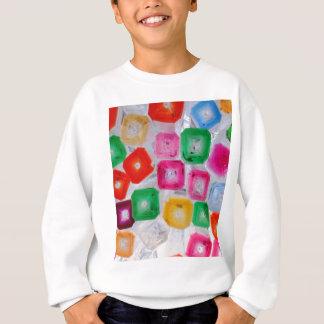 bottles sweatshirt