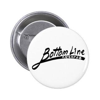 Bottom Line Button