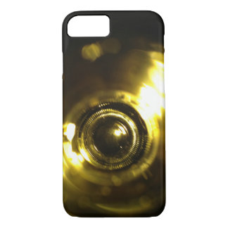 Bottom of the Bottle iPhone 7 Case