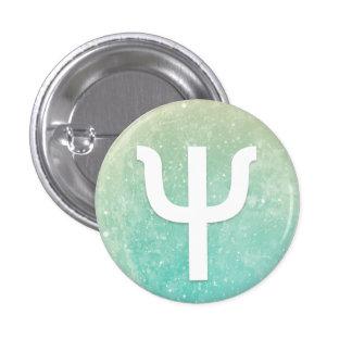 Bottom PSI 001 1 Inch Round Button