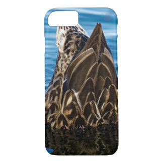Bottoms Up! iPhone 7 Case