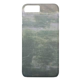 Bottoms Up iPhone 7 Plus Case